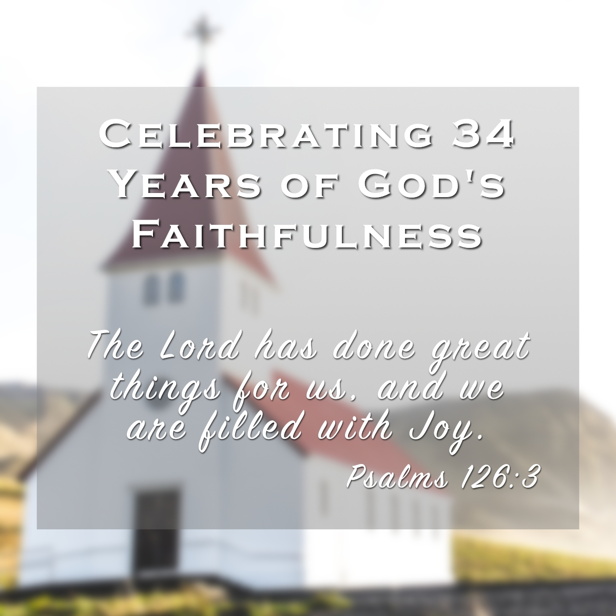 Glencairn Baptist Church – Sermons Tag – exodus